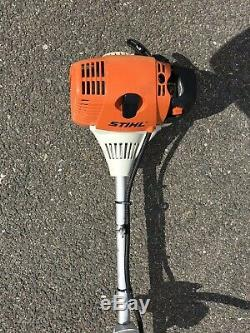 2013 Stihl Fs90r Strimmer Brushcutter