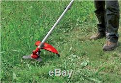 31cc 4 Stroke Petrol Brush Cutter and Grass Trimmer EINHELL