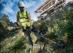 Dewalt DCM571N 54v XR FLEXVOLT Cordless Grass Timmer / Brush Cutter Bare