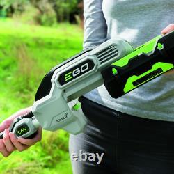 EGO 56V BC1500E-F CORDLESS Strimmer Brushcutter (unit only)