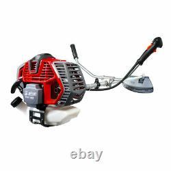Efco DSH4000T 40cc Brushcutter New