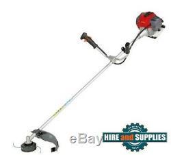 Efco DSH4000T Petrol Brush Cutter strimmer