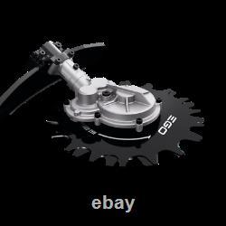 Ego 56v Rtx2300 Professional-x Rotocut Brushcutter Attachment