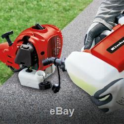 Einhell 30cc 42cm Petrol Brush Cutter GC-BC 30/1 I AS