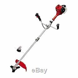 Einhell GC-BC 25 AS 27 cc Two Stroke Petrol Engine Brush Cutter and Grass Trimme
