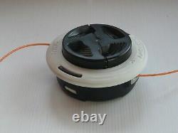 Genuine Stihl Autocut C26-2 Strimmer Head Fs55,56,70,80.85.90.100. Fs120. Fs131