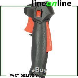 HONDA GX35 Double Handle Brush Cutter