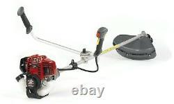 Honda UMK425UE Brushcutter strimmer