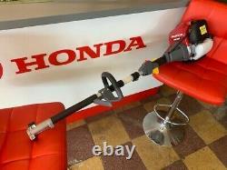 Honda Umc435 Versatool-multi Tool-4 Stroke