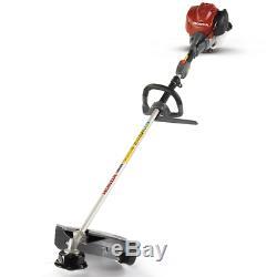 Honda Umk425 Ele Brushcutter