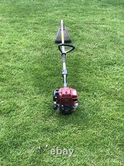 Honda ums425 Grass Trimmer. 4 Stroke Petrol Engine