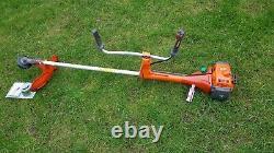 Husqvarna 343R Professional Strimmer / Brushcutter not a stihl