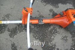 Husqvarna 545 RXT Professional Strimmer / Brushcutter