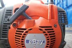 Husqvarna 545 RX Professional Strimmer / Brushcutter