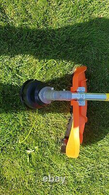 Jmc 4 Stroke Strimmer and Brushcutter