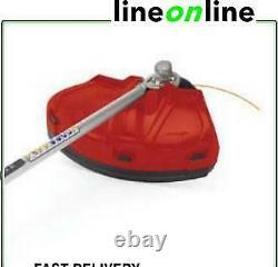 KAWASAKI TJ 27 E Brush Cutter