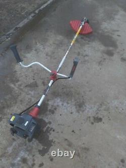 Kawasaki Tj45e Brush Cutter Mitox