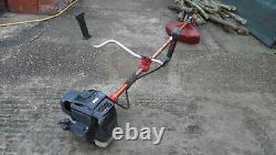 Kawasaki Tj45e Strimmer / Brushcutter (lawnflite)