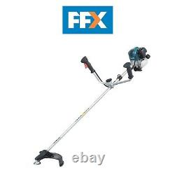 Makita EBH252U 25.4CC 4 Stroke MM4 Brush Cutter