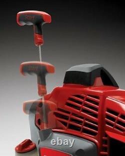 Mitox 360UX Premium Petrol Brush Cutter/ Strimmer