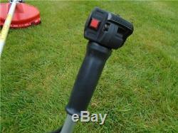 Petrol Brushcutter 25.4CC Strimmer Petrol Strimmer 2 Stroke Brush Cutter