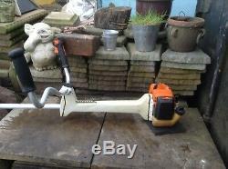 STIHL FS400 Strimmer Brushcutter Clearing Saw Petrol Pre FS410 FS450 FS460C