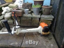 STIHL FS450 Strimmer Brushcutter Petrol Sthil Pre FS410 FS400 FS460C
