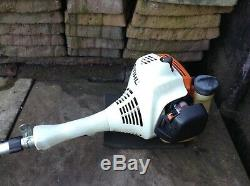 STIHL FS55 C/R/RC Strimmer Brushcutter Petrol Sthil