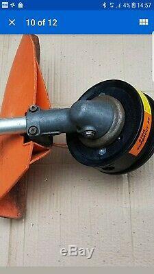 STIHL FS 450 / 480 Professional Strimmer BrushCutter 44.3cc 2.1kW 2.9hp Petrol