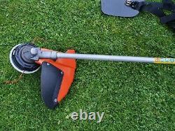 STIHL FS 460C Professional Heavy Duty Clearing saw, Strimmer, Brushcutter 45.6cc