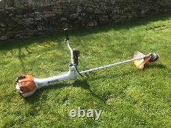 Sthil FS 460c Strimmer Brush Cutter Immaculate