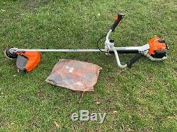 Stihl Brush cutter STIHL FS 460