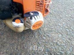 Stihl FS130 Brushcutter