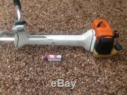 Stihl FS350 Brushcutter Strimmer Just Serviced Sthil FS450/FS410/FS460