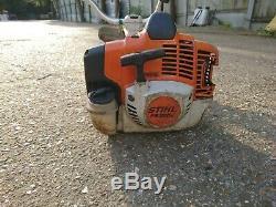 Stihl FS360 C Petrol Brush Cutter Strimmer