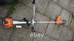 Stihl FS360-C Petrol Grass Strimmer Brushcutter