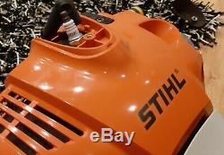 Stihl FS360 C brushcutter strimmer 360 STIHL