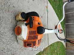 Stihl FS360 Strimmer/Brushcutter