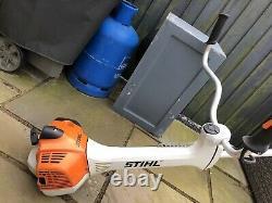 Stihl FS410C Brush Cutter