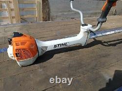 Stihl FS410C-M Brushcutter