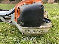 Stihl FS410c Strimmer Brushcutter Clearing Saw Petrol