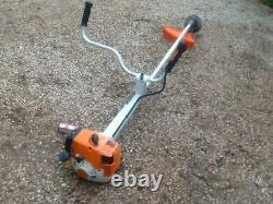 Stihl FS450 Brushcutter Strimmer Just Serviced Sthil FS410/FS400/FS460