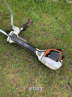 Stihl FS460 C-M Brushcutter Strimmer. FS410 FS450 FS360 Sthil