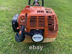 Stihl FS80 Brushcutter Strimmer Garden Lawn 2 Stroke Petrol FS85/FS100/FS94/FS90
