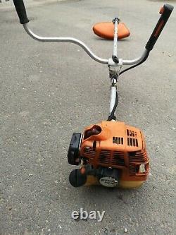 Stihl FS80 Professional Strimmer, brushcutter Petrol 2 stroke