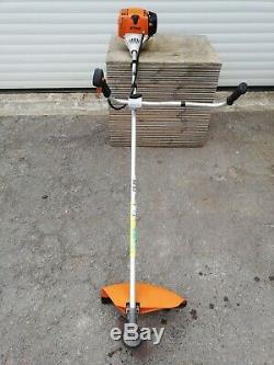 Stihl FS90 Brush Cutter Strimmer, GWO