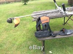 Stihl FS90 Strimmer/Brushcutter