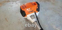 Stihl FS91r Brushcutter