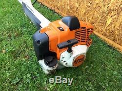 Stihl FS 360 FS360 Strimmer Brushcutter