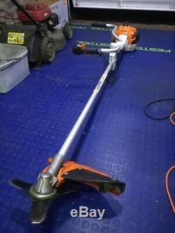 Stihl FS 410 C-M Strimmer Brushcutter